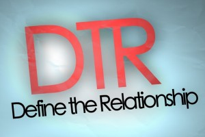 dtr-series-generic1-300x200